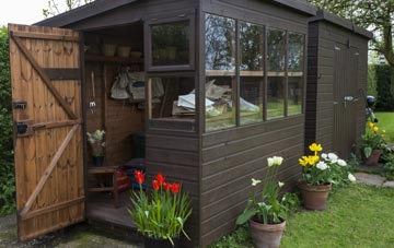 Garden Sheds Gloucester garden sheds in gloucestershire - compare prices & save